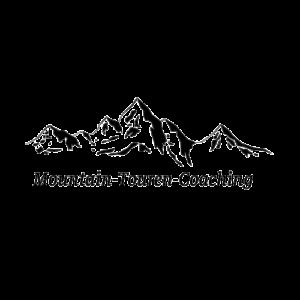 Mountain Touren Coaching
